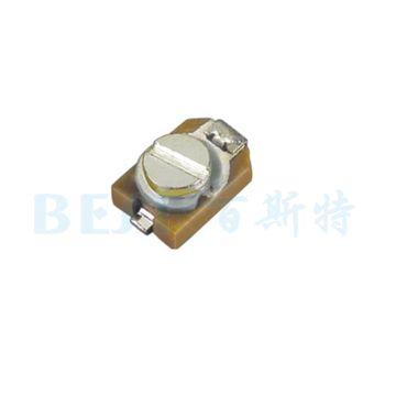 可调电容JML03-3PF