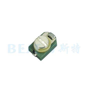 可调电容JML03-30PF
