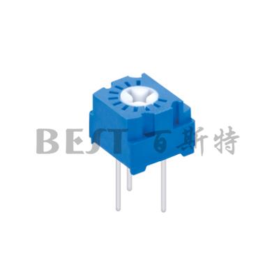 精密电位器JML3323P