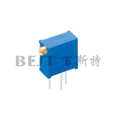 精密电位器JML3296Z