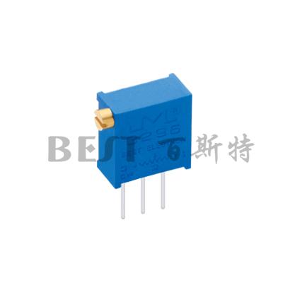 精密电位器JML3296X