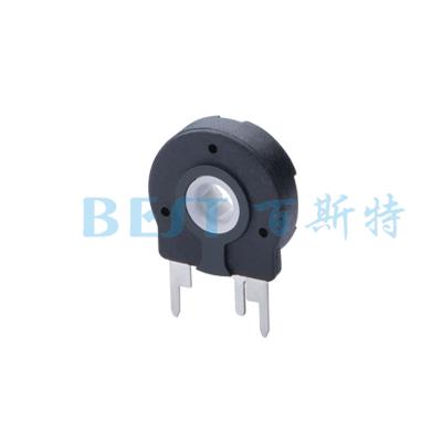 密封式电位器RM150-H1