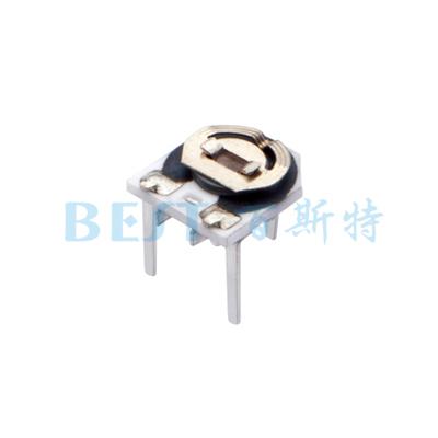 陶瓷可调电阻RM065G-V3
