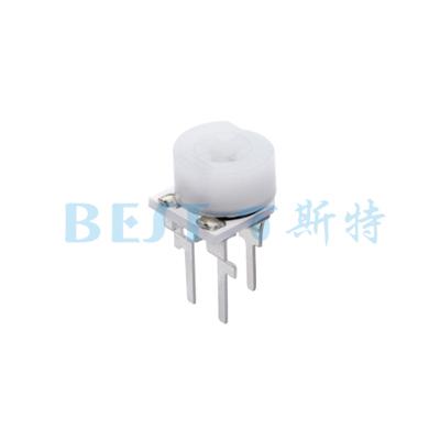 陶瓷可调电阻RM065G-V8