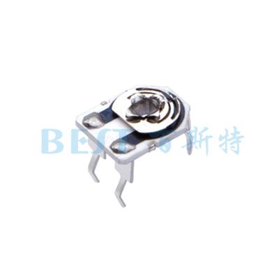 陶瓷可调电阻RM085G-V6