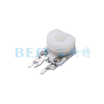 陶瓷可调电阻RM085G-H4