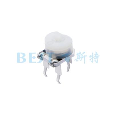 陶瓷可调电阻RM065G-V4