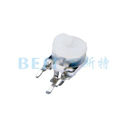 陶瓷可调电阻RM065G-H3