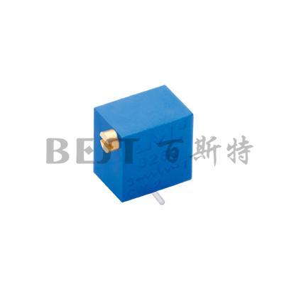 精密电位器JML3269X