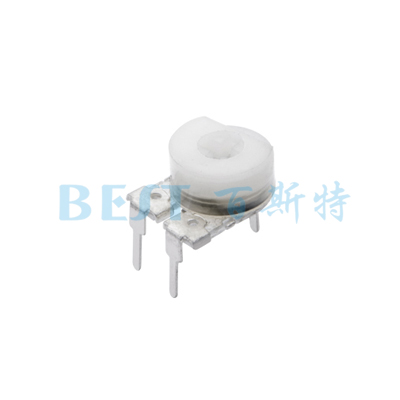 碳膜可调电阻RM085X-V1m