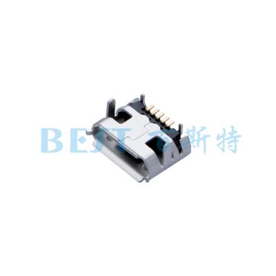 USB-MC-001-05