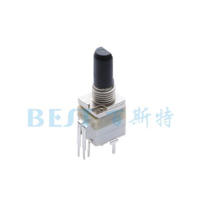 电位器系列RV9312NS