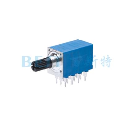 电位器系列RV12422BO