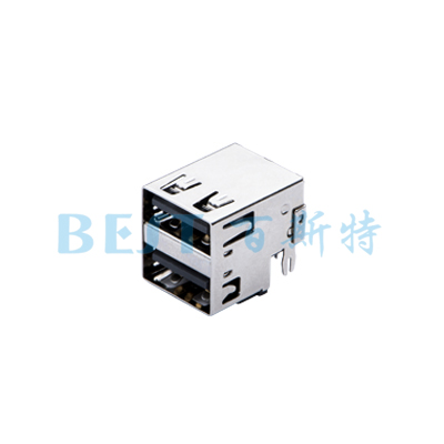 USB-A2-03