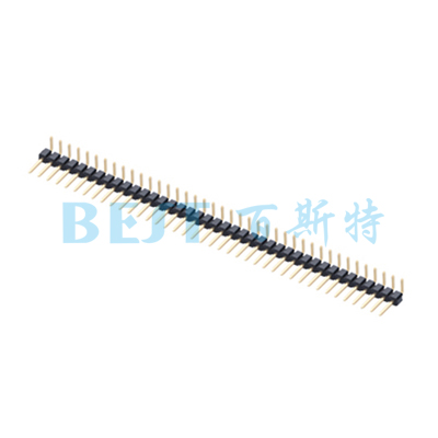 排针排母PH2.01xNP90度