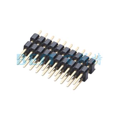 排针排母PH2.542xNPx2180度