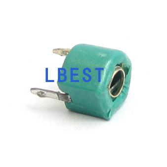可调电容JML06-30PF