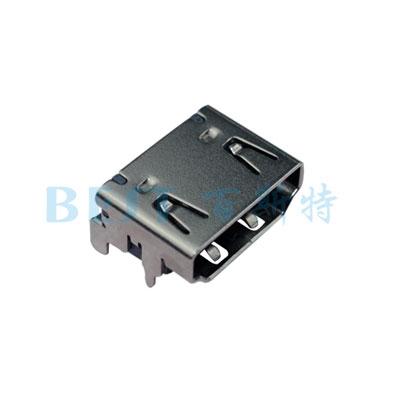 USB插座HDMIATYPE