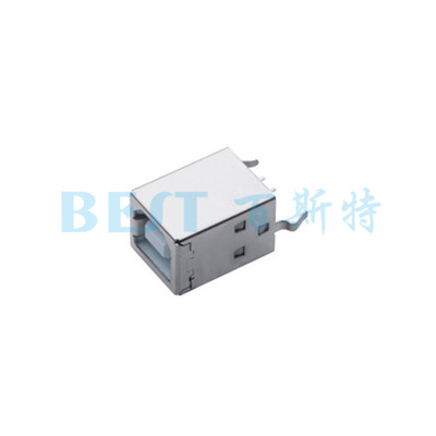 USB-B-01