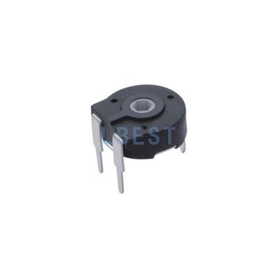 密封电位器RM100-V1