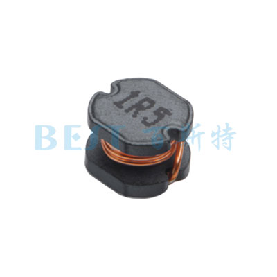 CD功率电感CD43