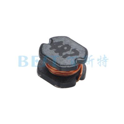 CD功率电感CD32