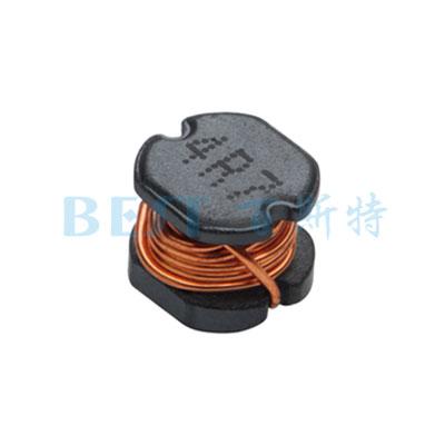 CD功率电感CD54
