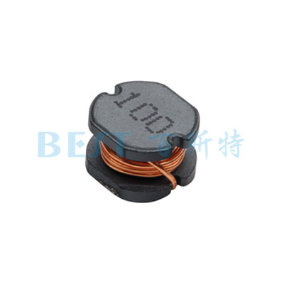 CD功率电感CD75