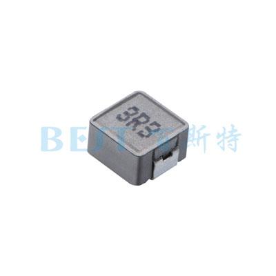 一体成型功率电感0530系列