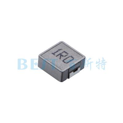 一体成型功率电感0630系列